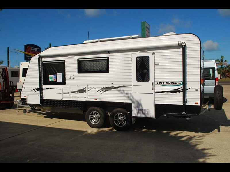 tuff roder drv (exclusive to qld rv) 183780 017