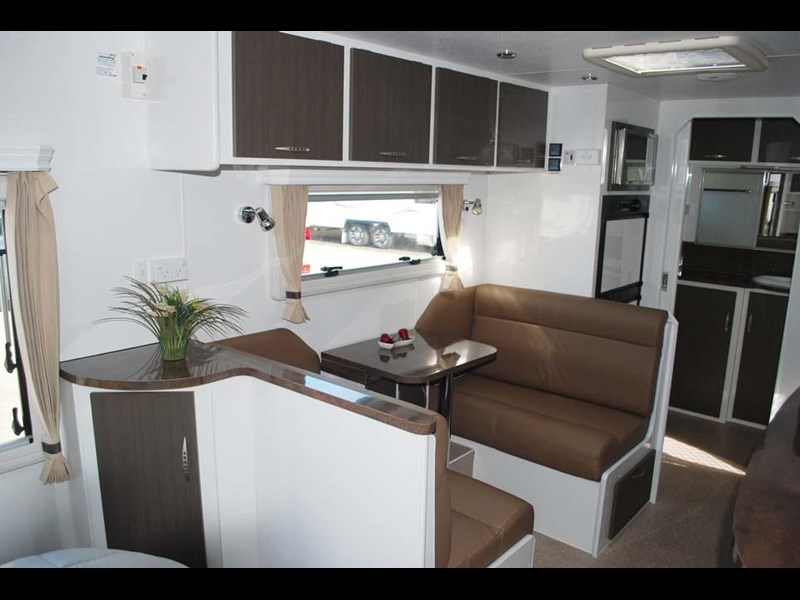 tuff roder drv (exclusive to qld rv) 183780 007