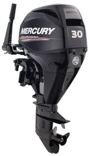 mercury 30hp efi fourstroke 188214 001