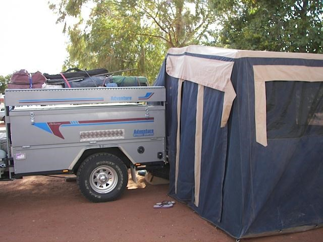 adventure offroad campers pilbara 188900 012