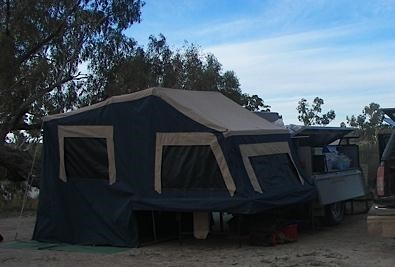 adventure offroad campers pilbara 188900 013