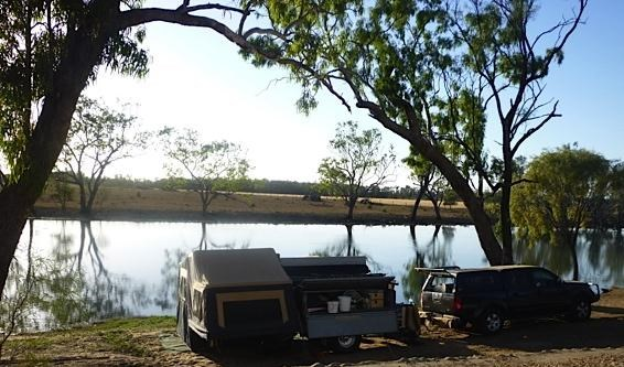 adventure offroad campers pilbara 188900 011