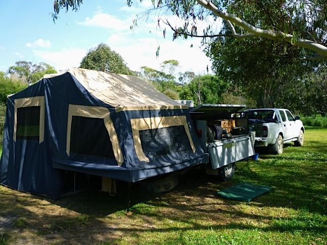adventure offroad campers pilbara 188900 007