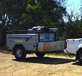 adventure offroad campers pilbara 188900 001
