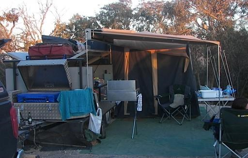 adventure offroad campers pilbara 188900 005