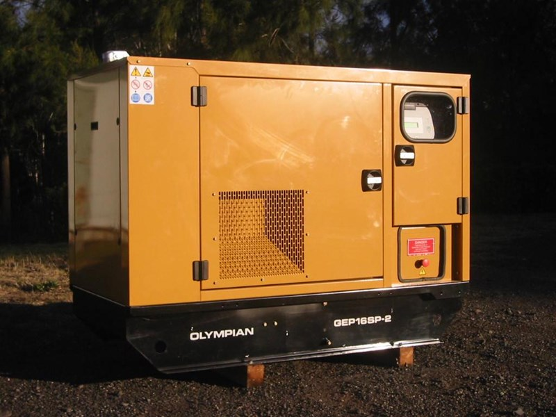 caterpillar all models from 7.5 to 2000 kva 191089 011