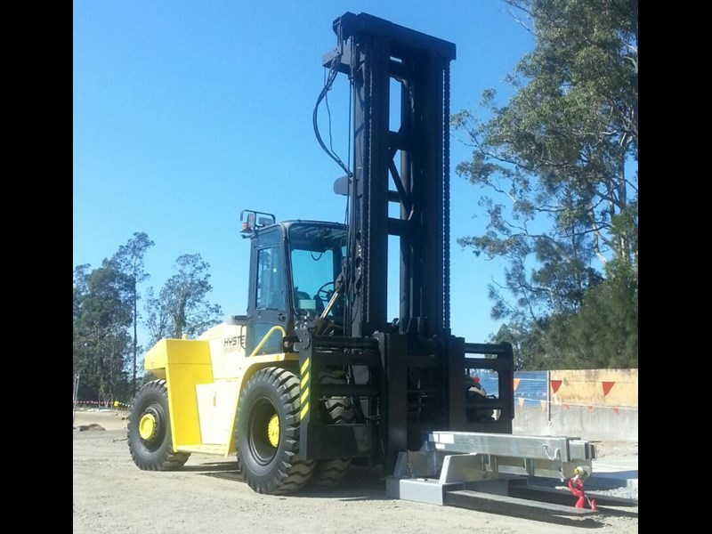hyster h18.00xm-12 189178 003