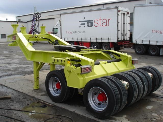 trt new trt 2x8 widening dolly  available now 193605 009