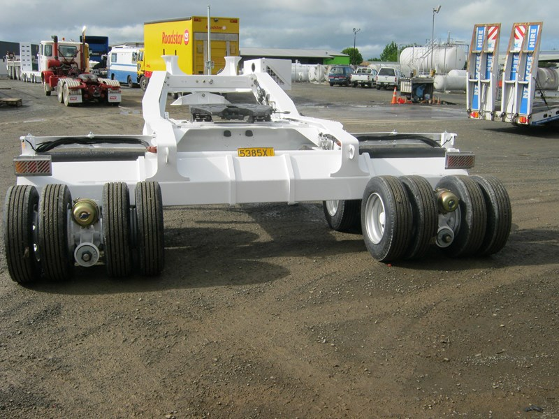 trt new trt 2x8 widening dolly  available now 193605 025
