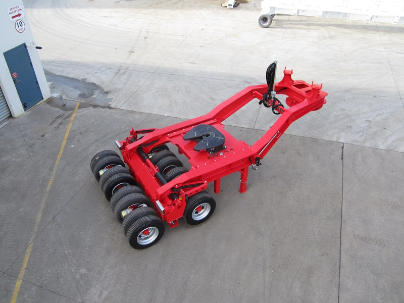 trt new trt 2x8 widening dolly  available now 193605 007