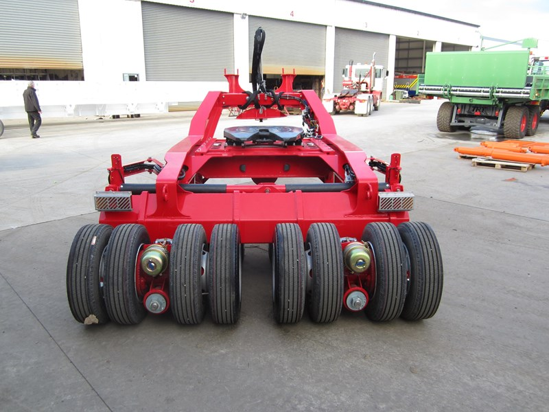 trt new trt 2x8 widening dolly  available now 193605 005