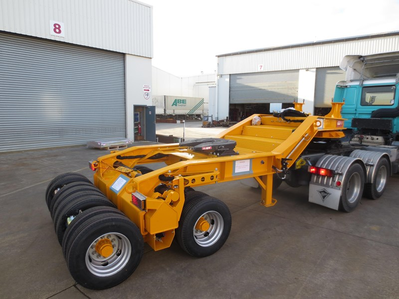 trt new trt 2x8 widening dolly  available now 193605 021