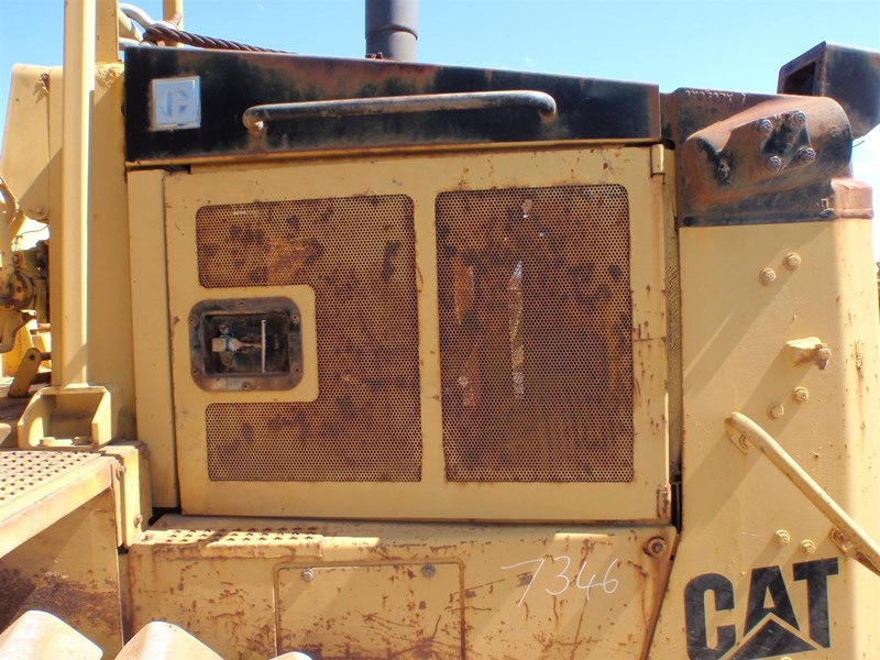 caterpillar d6r series ii lpg 193746 006