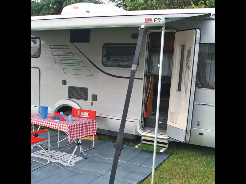 fiamma awnings tie down s 193956 003
