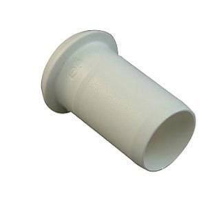 john guest 15mm pipe insert 195688 001
