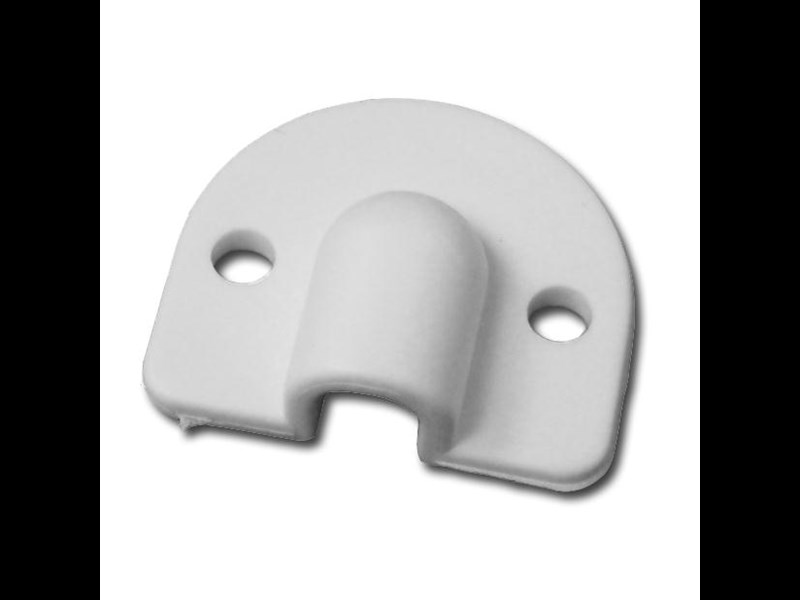 weatherproof cable cover (small 195931 001
