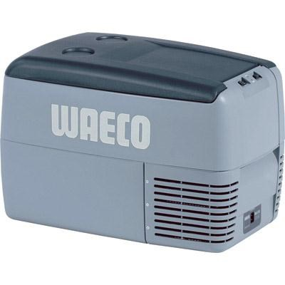 waeco 31l fridge/freezer 195979 001