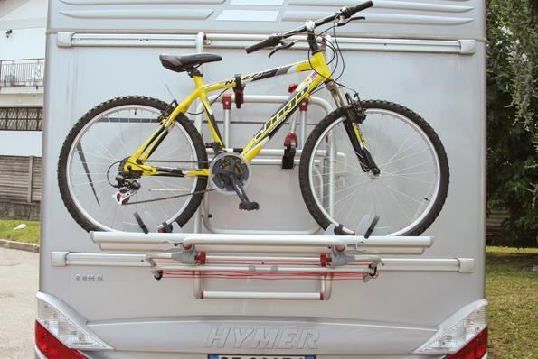easy dry clothes line for bike racks 195711 007