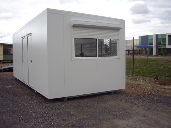 mcgregor new portable building 196013 003