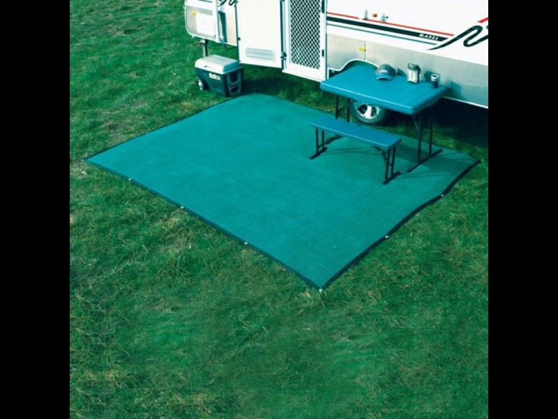 outdoor floor matting outdoor floor matting 197981 005