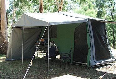 bushranger campers off road hard-floor 198425 001
