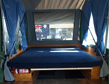 bushranger campers off road hard-floor 198425 003