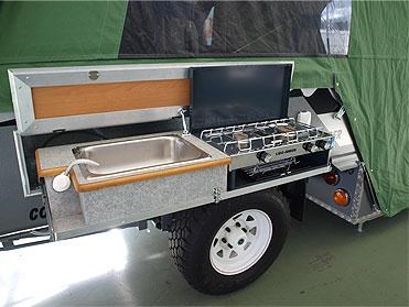 bushranger campers off road hard-floor 198425 007