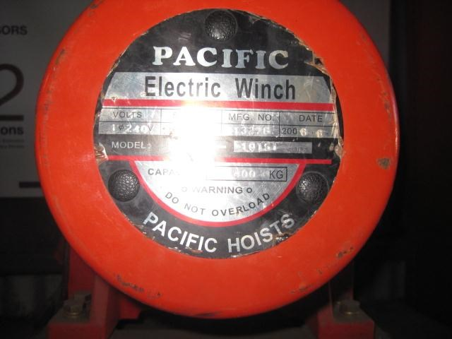 pacific 013278 199575 005