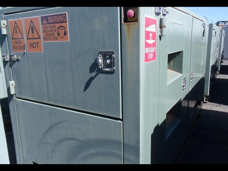 unknown 60kva gas dual outlet rdsgs60 201346 001
