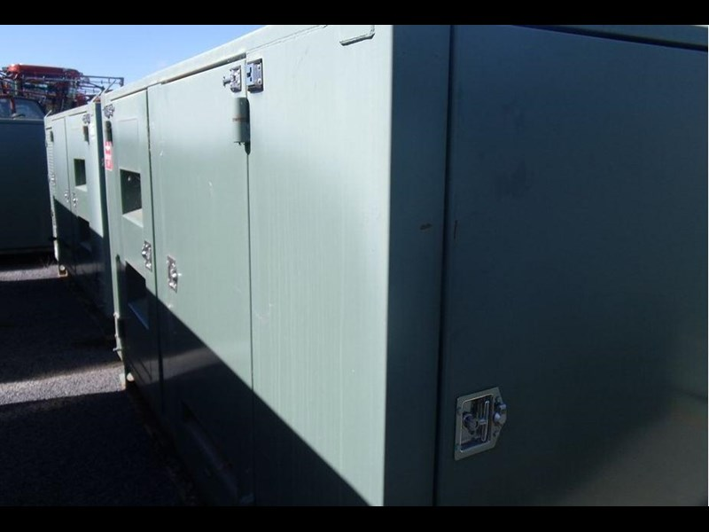 unknown 60kva gas dual outlet rdsgs60 201346 002