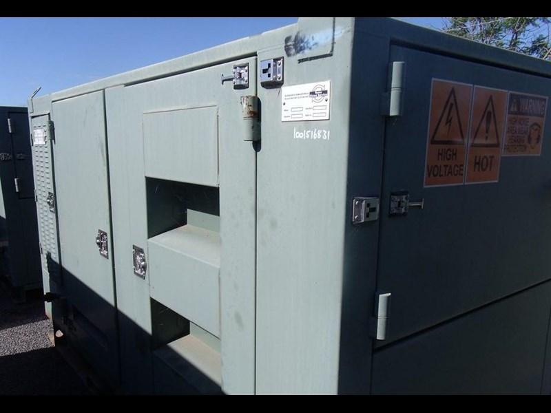 unknown 60kva gas dual outlet rdsgs60 201347 002