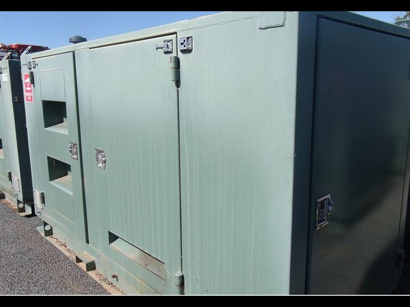 unknown 60kva gas dual outlet rdsgs60 201351 003