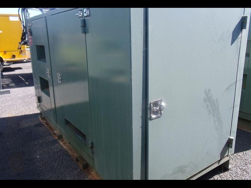 unknown 60kva gas dual outlet rdsgs60 201357 001