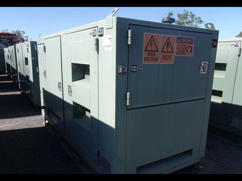 unknown 60kva gas dual outlet rdsgs60 201357 003