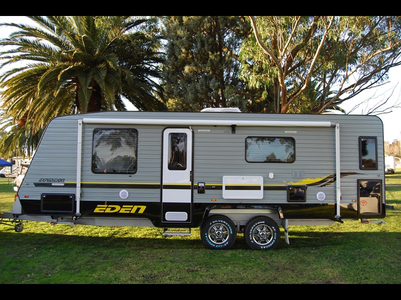 eden caravans expedition 200787 003