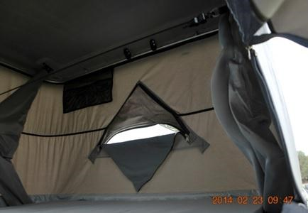 market direct campers off road extreme explorer v3 202213 009