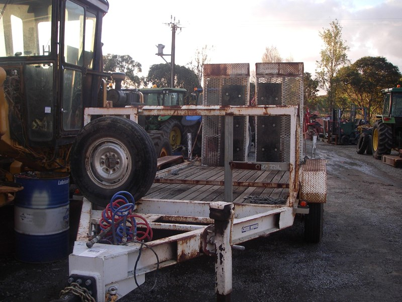 plant trailer classic trailers 210414 003