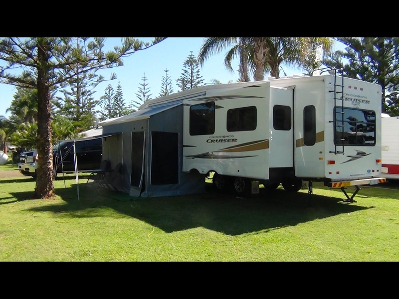 crossroads rv cruiser cf300ck-au 210558 023