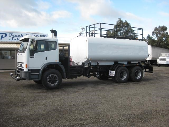 iveco acco 2350g 149832 007