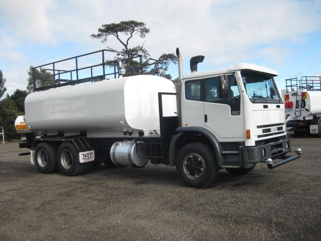 iveco acco 2350g 149832 009