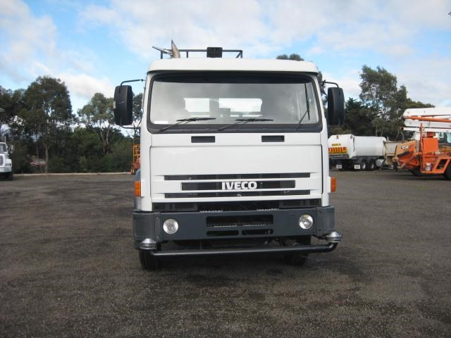 iveco acco 2350g 149832 011