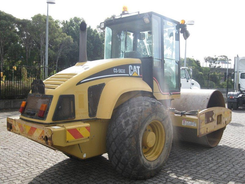 caterpillar cs563e 213012 007