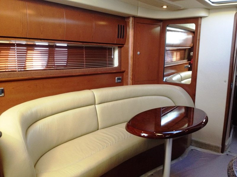 sea ray 44 sundancer 214669 041