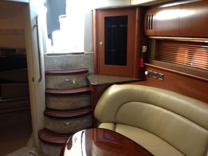 sea ray 44 sundancer 214669 045