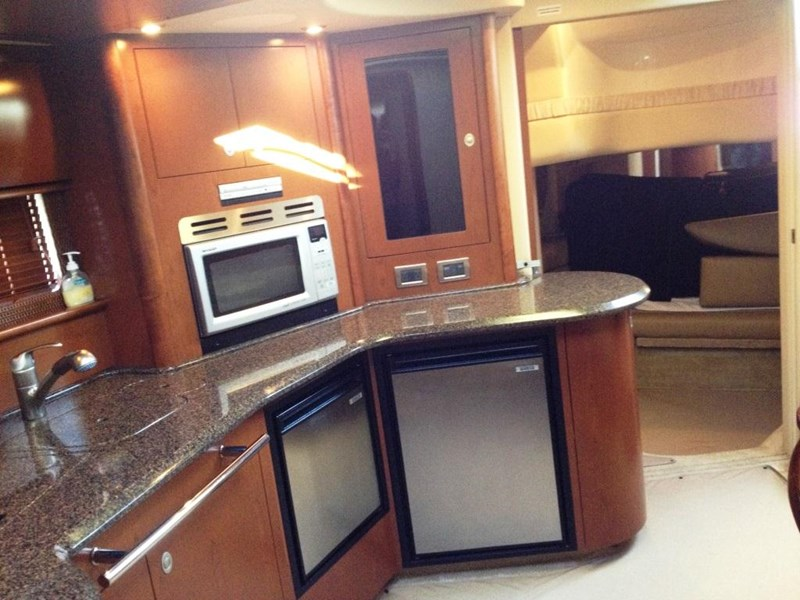 sea ray 44 sundancer 214669 047