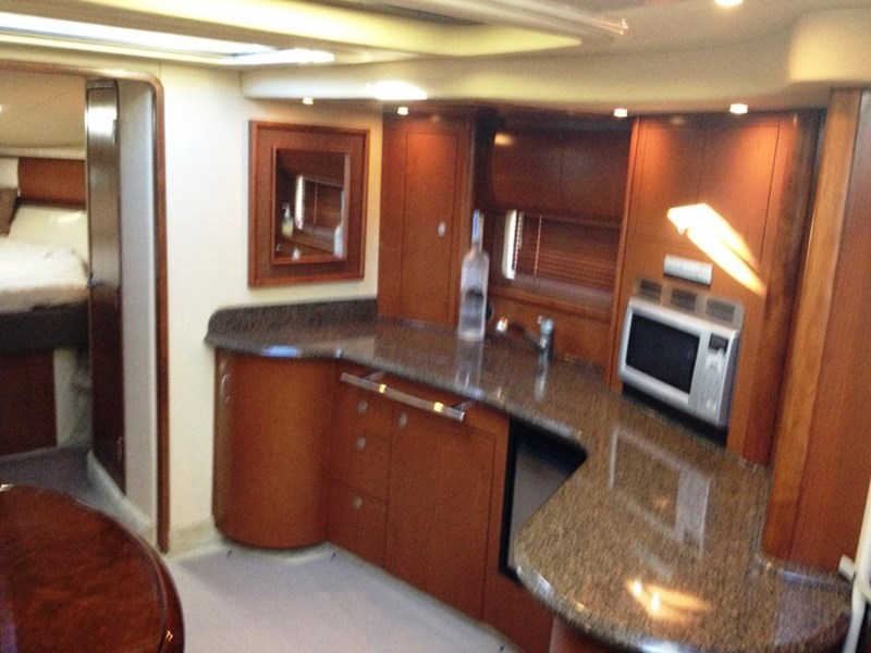 sea ray 44 sundancer 214669 049