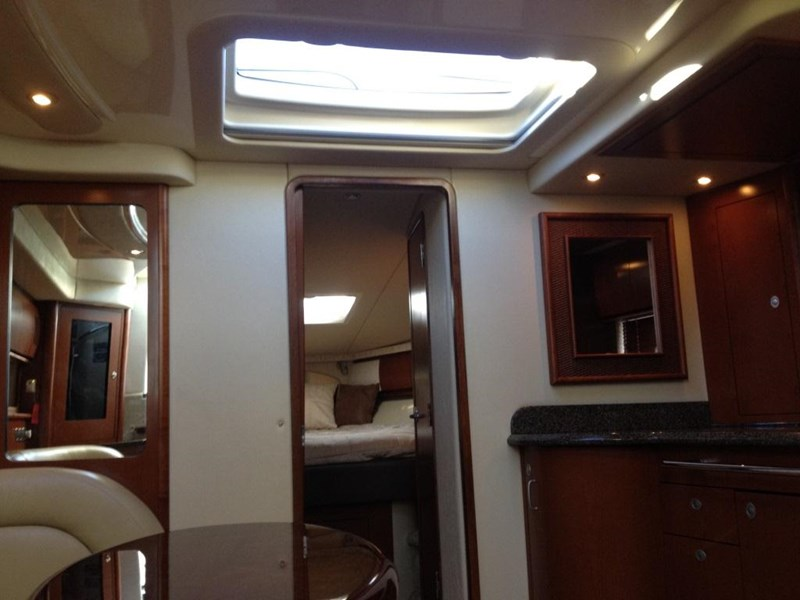 sea ray 44 sundancer 214669 055