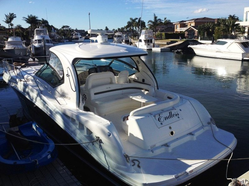 sea ray 44 sundancer 214669 007