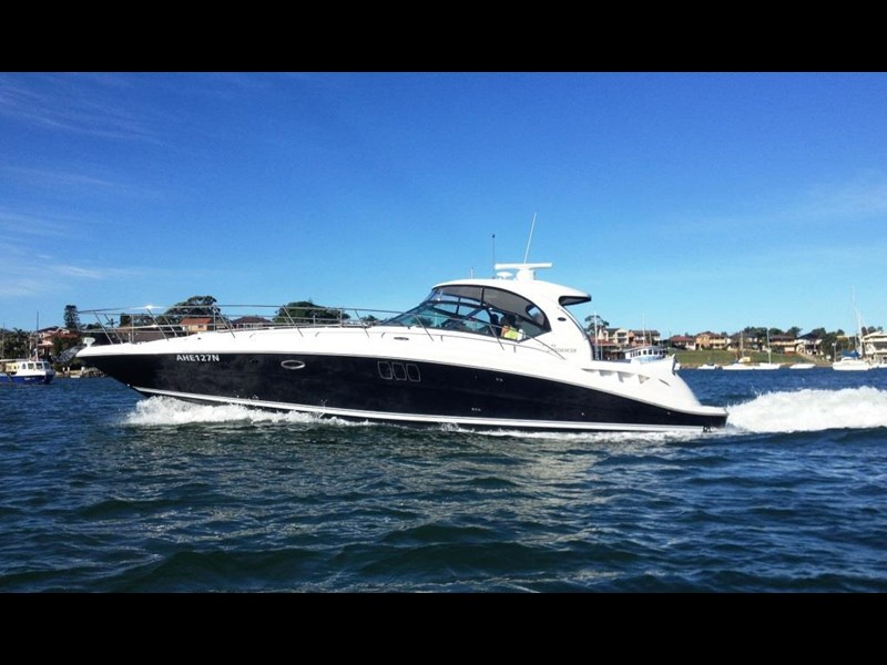 sea ray 44 sundancer 214669 017