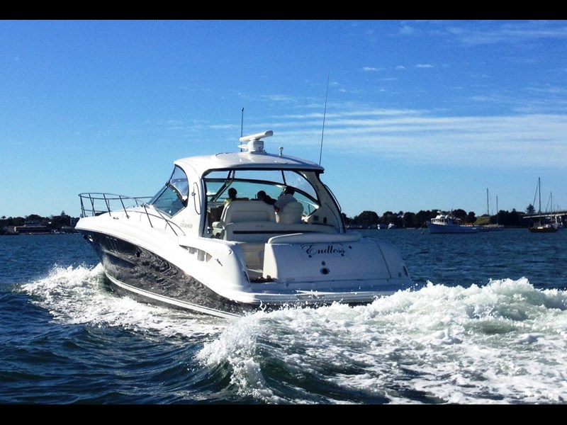sea ray 44 sundancer 214669 015